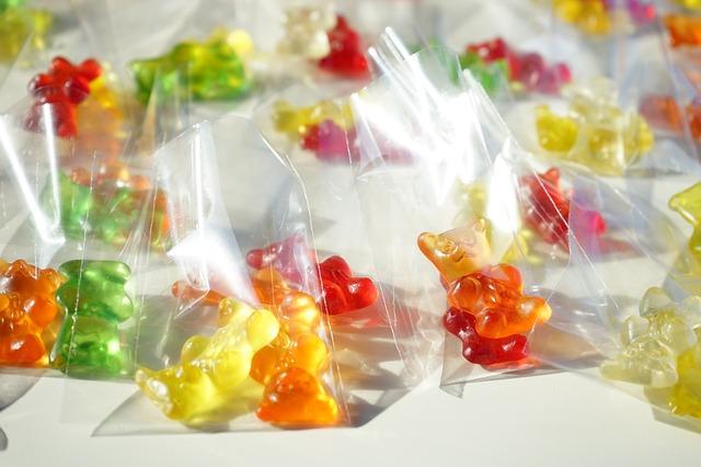 gummi-bears-318367_640