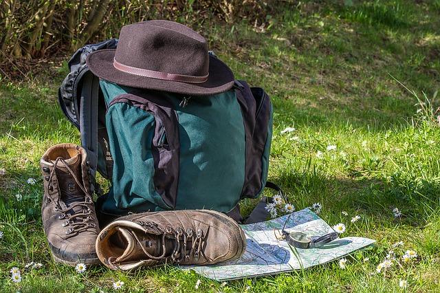 Cestovanie ako životný štýl