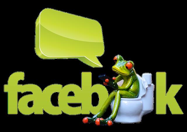 Facebook sme v prvom rade my a my tvoríme jeho pozitívnu, ale aj negatívnu stránku