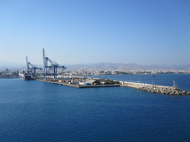 Iránske sankcie ohrozujú riešenia v oblasti Severného mora