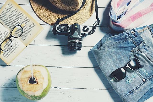 Overené spôsoby ako ušetriť peniaze počas dovolenky