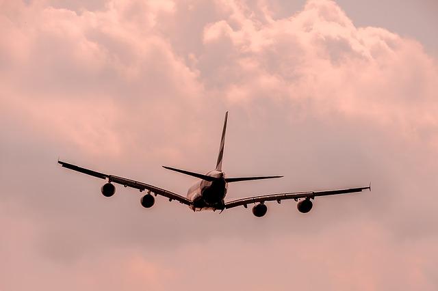 Uzemnené lietadlá Boeingu a ich budúcnosť