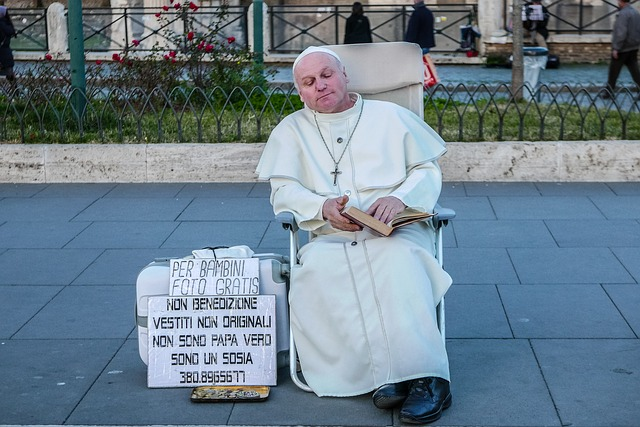 Konkláve trvalo dva roky. Bola to najdlhšia voľba pápeža v histórii.