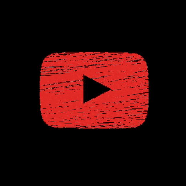Známy youtuber prekonal ďalší rekord – jeho kanál dosiahol enormné množstvo odberateľov