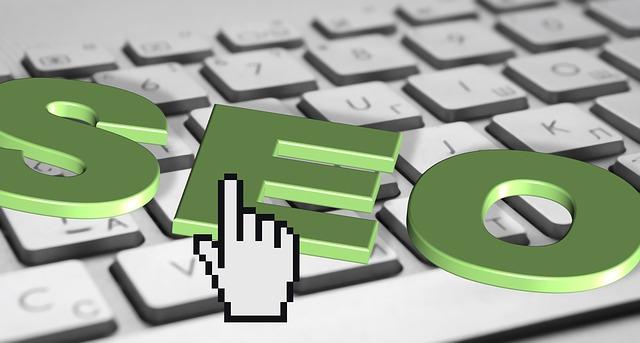 Kvalitná SEO je pre úspech webu v dnešnej dobe potrebným základom