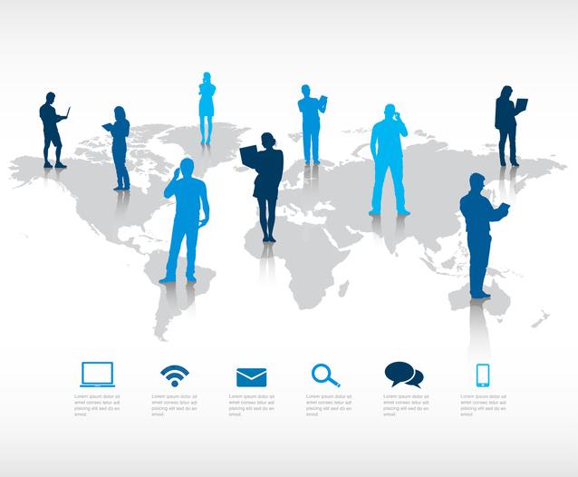 SEO alebo základ zviditeľnenia a rastúcej návštevnosti Vášho webu