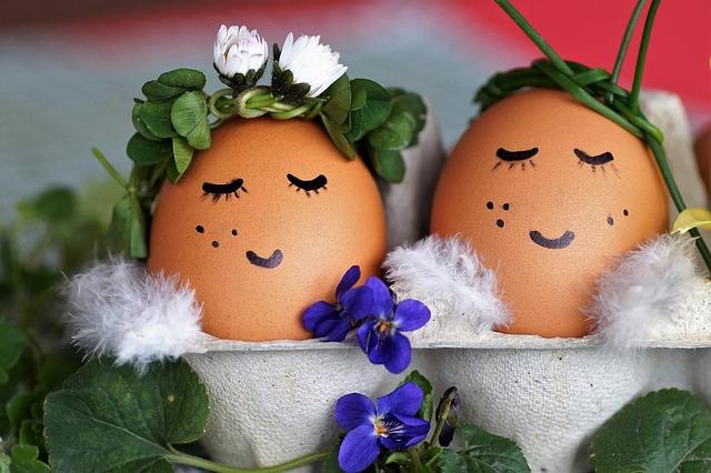 Veľkonočné vajíčka.jpg