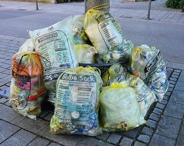 Množstvá odpadu.jpg