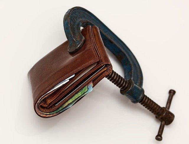peňaženka vo zveráku.jpg