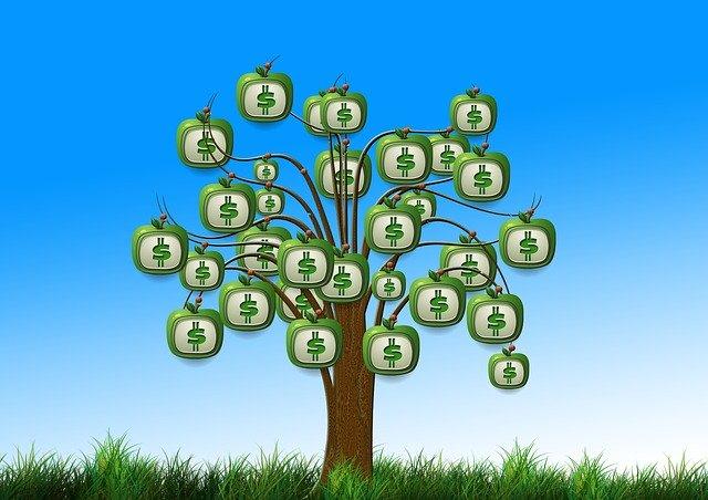 strom obsypaný peniazmi.jpg