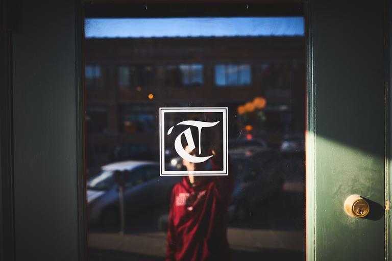 Dvere, sklenená výplň.jpg
