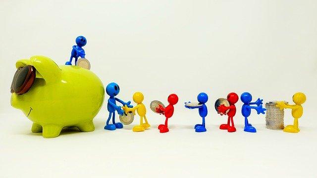 S čím sa spájajú mzdy a personalistika?