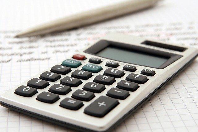 Mať zodpovedného účtovníka na vedenie účtovníctva v Bratislave je výhoda