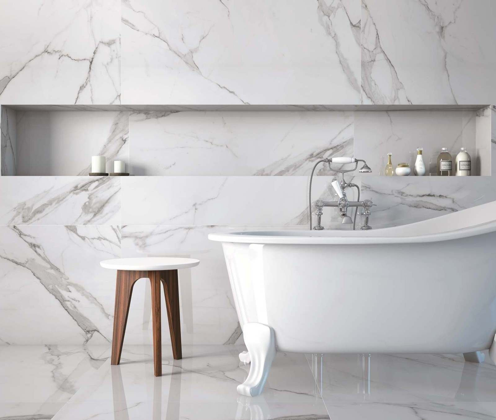 place_white_marble_roomset.1585721856crop.1592273210